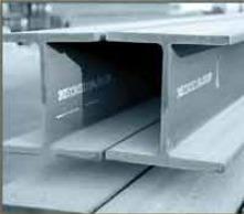 Universal Metal Beams in   Po Box 2629