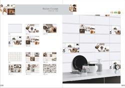 Kitchen Tiles Concept kitchen concept tiles in tal. wankaner, morbi - manufacturer