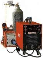 Mag Co2 Welding Machine