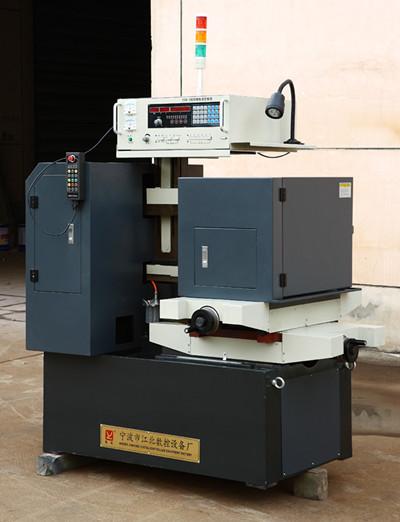 DK7725A-1 CNC Wire Cut EDM Machines