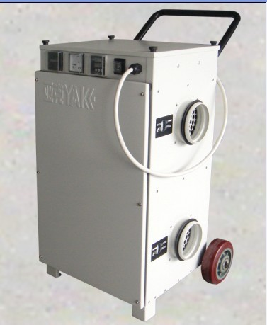Desiccant Dehumidifier Manufacturers Suppliers Amp Exporters
