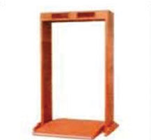 Door Frame Metal Detectors