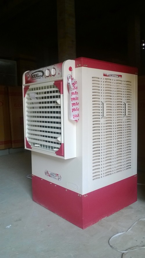 Domestic Air Cooler in   Mansa Distt.