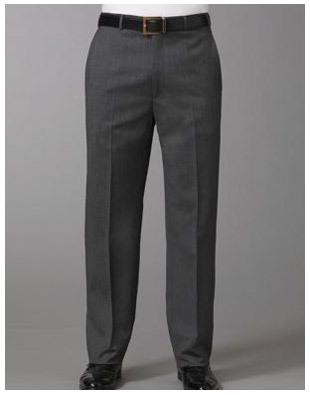 Men Formal Pant