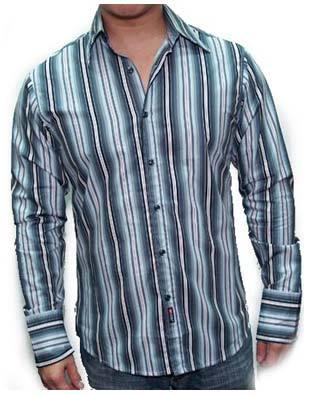 Bell bottom jeans in ludhiana punjab adam line garments for Bell bottom sleeve shirt