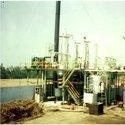 Jaggery Powder Plant Installation Service in  Udyog Kunj