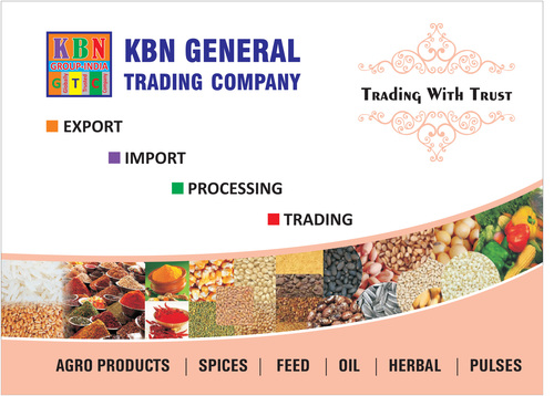 Indian Spices in  Sector-19-Vashi