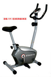 Exercise Bike (SF-DB11)