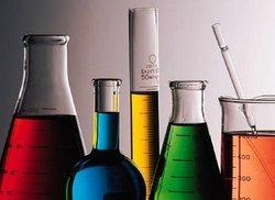 RO Chemical in  Milap Nagar-Dombivili (E)