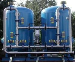 Water Filter in  Milap Nagar-Dombivili (E)