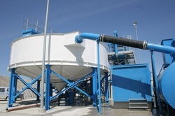 Water Recycling Plant in  Milap Nagar-Dombivili (E)