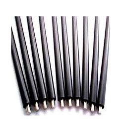 Laser Pcr Roller