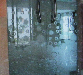 Attractive Glass Film