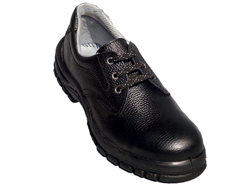 Industrial Safety Shoe in   Sikandra Industrial Area