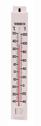 Room Temperature In Kolkata