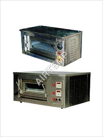 Pizza Oven in  Odhav