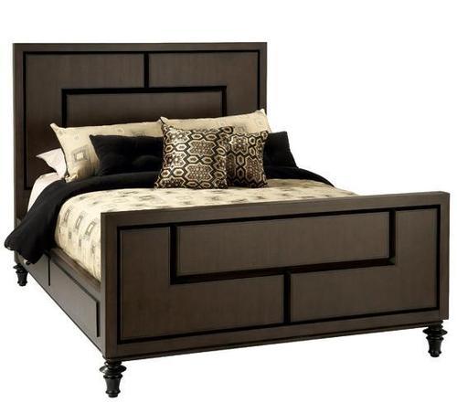 Modern Bedroom Bed In Alappuzha Dist Mavelikara AKASH