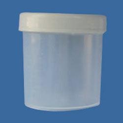 Sputum Container