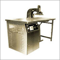 Customized Rexine Embossing Machine in  Jogeshwari (E)