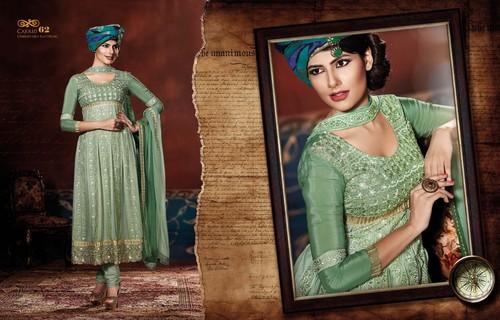 Ladies Suits in  Adarsh Market (Rr)