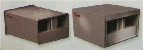Rectangular Duct Fan : Duct fan manufacturers suppliers exporters