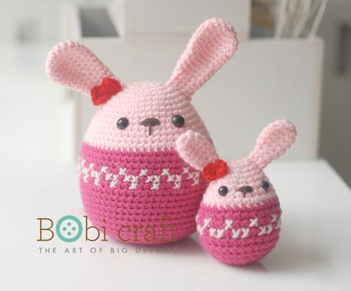 Amigurumi Online Crochet Craft Store : Amigurumi Crochet Toys in quan 3, Ho Chi Minh City ...