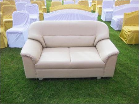 Sofa  in  Ctm