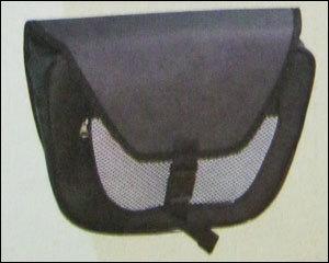 Side Bag King