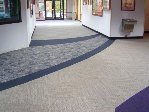 Of Flooring Carpet In India Vidalondon