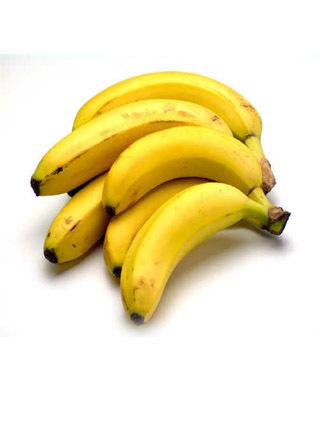 Banana in  Sankey Road