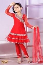 Masakali Dresses For Girls