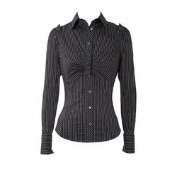 ladies formal shirts in new delhi suppliers dealers