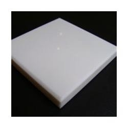 White Marble In Bengaluru Suppliers Dealers Amp Traders