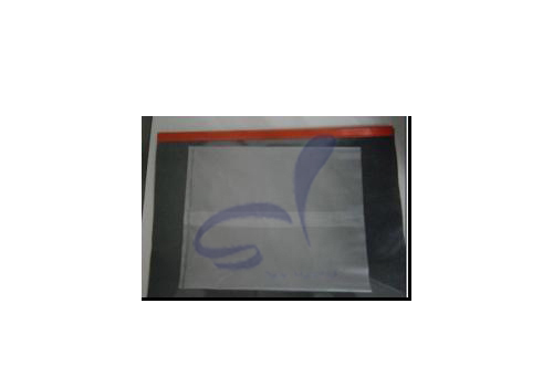 Water Soluble Bag