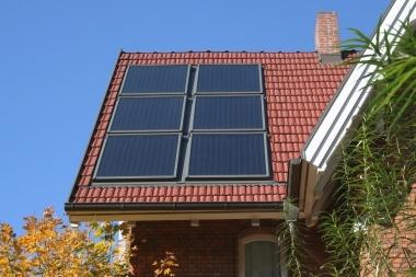 Solar Power Systems in  Vasanthnagar