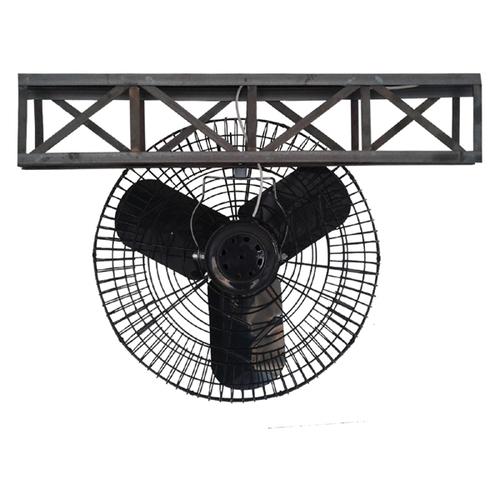 Industrial Wall Mounted Fan in   Sherpura Road