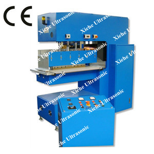 Treadmill Conveyor Belt Machine