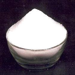 N-Acetyl Thiazolidine-4-Carboxylic Acid