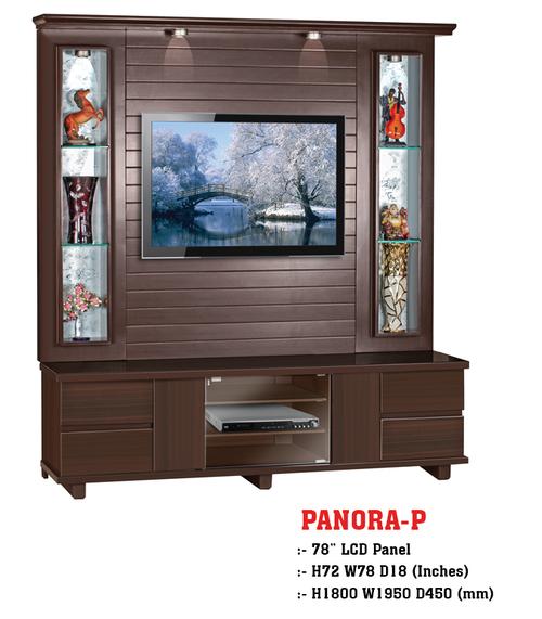 lcd tv panel in kirti nagar new delhi jupiter creations. Black Bedroom Furniture Sets. Home Design Ideas