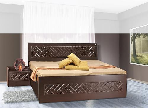 Diwan cum bed in kirti nagar new delhi for Diwan come bed