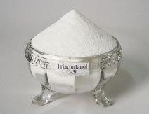 Triacontanol