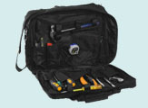 Cloth Executive Tool Case Bag