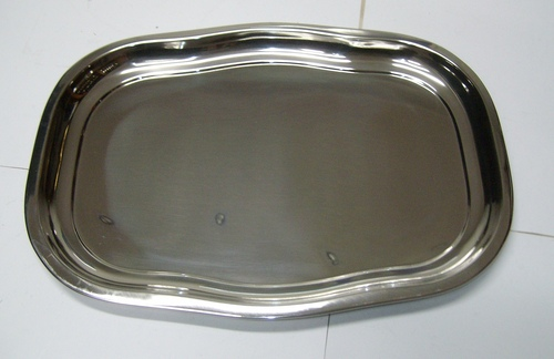 Russian Tray in  Lower Parel