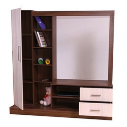 Crockery Wall Unit