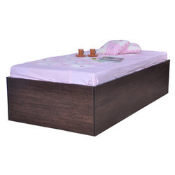 Diwan cum bed in rani bagh delhi jindal modage for Diwan mattress