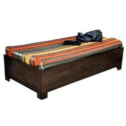 Durable diwan set in rani bagh delhi manufacturer for Diwan set furniture