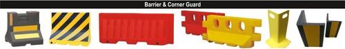 Corner Guard