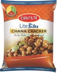 Chana Cracker in   Bichwal Industrial Area
