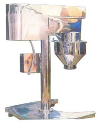 Multi Mill Machine in   4TH PHASE GIDC