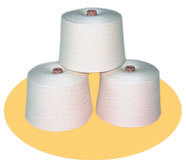 Thermolite Core Spun Yarn